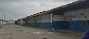 Commercial Properties for sale Baba Dogo Rd Ruaraka Nairobi