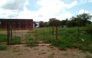 Commercial Property for sale Bulawayo CBD, Industrial Bulawayo