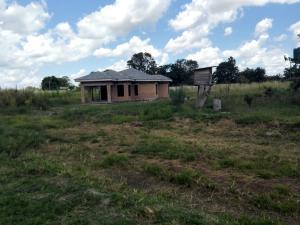 Stands & Residential land Land for sale Harare West Harare