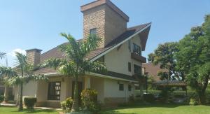 5 bedroom Townhouse for sale Ridgeways Rd Nairobi, Ridgeways, Nairobi Ridgeways Nairobi