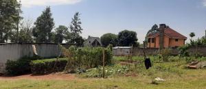 2 bedroom Land for sale Kerarapon Drive, Kerarapon, Nairobi Kerarapon Nairobi