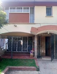 4 bedroom Houses for sale South C Nairobi West, South C, Nairobi South C Nairobi
