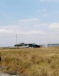 Land for sale Naivasha, Naivasha Naivasha Naivasha