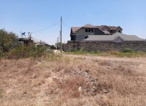 Land for sale Unnamed Road, Eastern Bypass Kamakis Ruiru, Ruiru, Ruiru Ruiru Ruiru