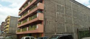 1 bedroom mini flat  Flat&Apartment for sale Nairobi, Imara Daima Imara Daima Nairobi