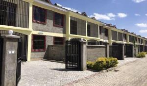 4 bedroom Houses for sale Athi River, Athi River, Athi River Athi RIver Athi River