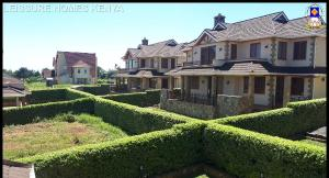 4 bedroom Townhouse for sale Kiambu, Kiambu Kiambu Kiambu