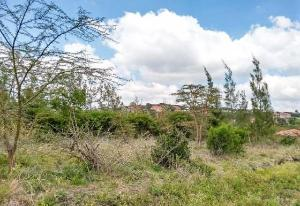 Land for sale Prime 1/8th Acre Plots Near Kandisi Police Post Within Rimpa Area FOR Sale, Ongata Rongai,... Ongata Rongai Nairobi