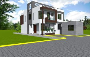 5 bedroom Houses for sale Juja, Juja Juja Juja