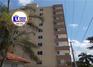 3 bedroom Flat&Apartment for sale Mombasa, Tudor Tudor Mombasa