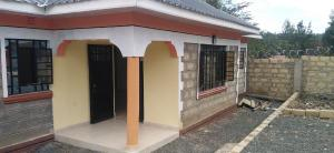 3 bedroom Houses for sale Kiserian Rongai Road, Kiserian, Kiserian Kiserian Kiserian