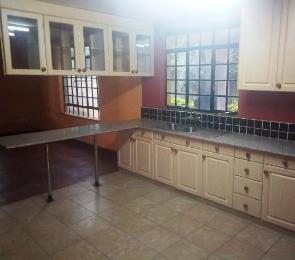 4 bedroom Flat&Apartment for rent Karen Nairobi