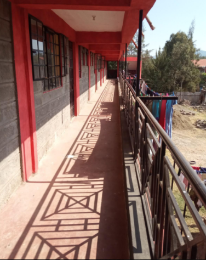 1 bedroom mini flat  Bedsitter Flat&Apartment for rent Nkaimurunya Kajiado