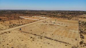 Stands & Residential land Land for sale Harold road  Bulawayo South Bulawayo