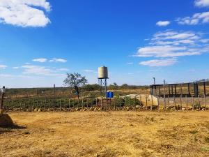 Farm & Agricultural land Land for sale Manningdale Bulawayo East Bulawayo