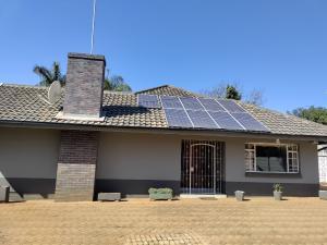 3 bedroom Houses for sale Kumalo Bulawayo East Bulawayo