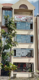 3 bedroom Flat&Apartment for sale Ndumberi Kiambu
