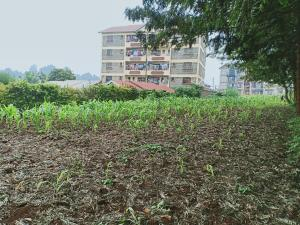 Residential Land for sale Kikuyu Kiambu