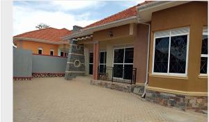 3 bedroom Villa for sale Capital City Kampala Central