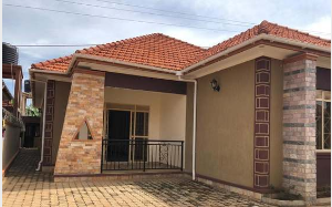 Apartment for sale capital city Kampala Central