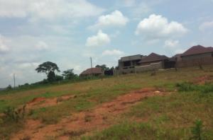 Land for sale Kira Wakiso Central