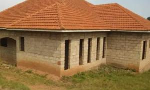 4 bedroom Apartment for sale Kira Wakiso Central