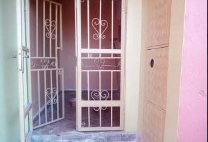 1 bedroom mini flat  Apartment for rent Kampala Central