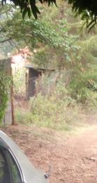 Land for sale Ngong Kajiado