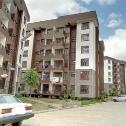 3 bedroom Flat&Apartment for sale kangundo Road Komarock Nairobi