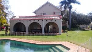 5 bedroom Houses for sale Kumalo Bulawayo East Bulawayo