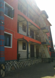 Apartment for rent Kampala Central
