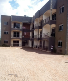 1 bedroom mini flat  Apartment for rent Wakiso Central