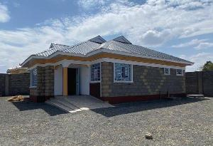 3 bedroom Houses for sale Kajiado, Kitengela Kitengela Kajiado