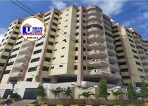 3 bedroom Flat&Apartment for sale Mombasa, Kizingo Kizingo Mombasa