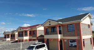 5 bedroom Houses for sale Kitengela, Kitengela, Kajiado Kitengela Kajiado