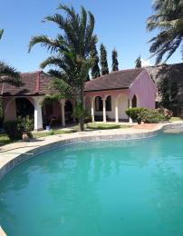 4 bedroom Houses for sale Mombasa, Mtwapa Mtwapa Mombasa