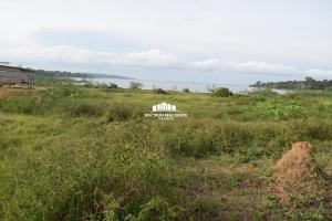 Land for sale Garuga road Kampala Central