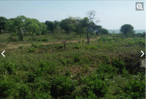 Land for sale Kisumu, Dunga kisumu Central Kisumu
