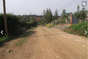 Land for sale Membley Ruiru Kiambu