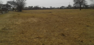Land for sale Kingfair Montgomery Bulawayo CBD, Industrial Bulawayo