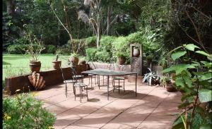 Land for sale - Rosslyn Nairobi