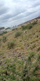 Residential Land for sale EPZ Road Kitengela Kajiado