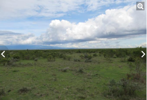 Land for sale Kariunga Jua Kali Nanyuki Laikipa East Laikipia