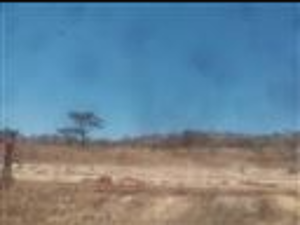 Land for sale Crowhill Views Harare North Harare