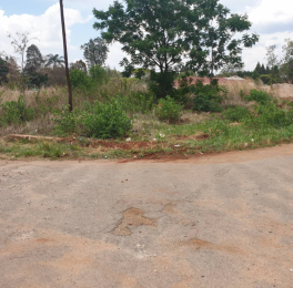 Land for sale Vainona Harare North Harare