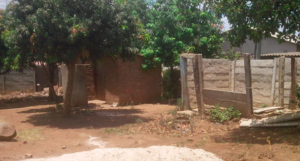 Land for sale Chikanga Mutare Manicaland