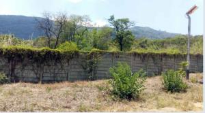Land for sale Murambi Mutare Manicaland