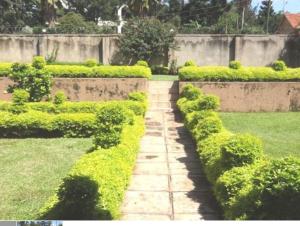 Land for sale bugolobi Kampala Central