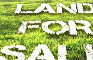Land for sale bukoto Kampala Central