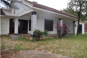 Land for sale kapalagala Kampala Central